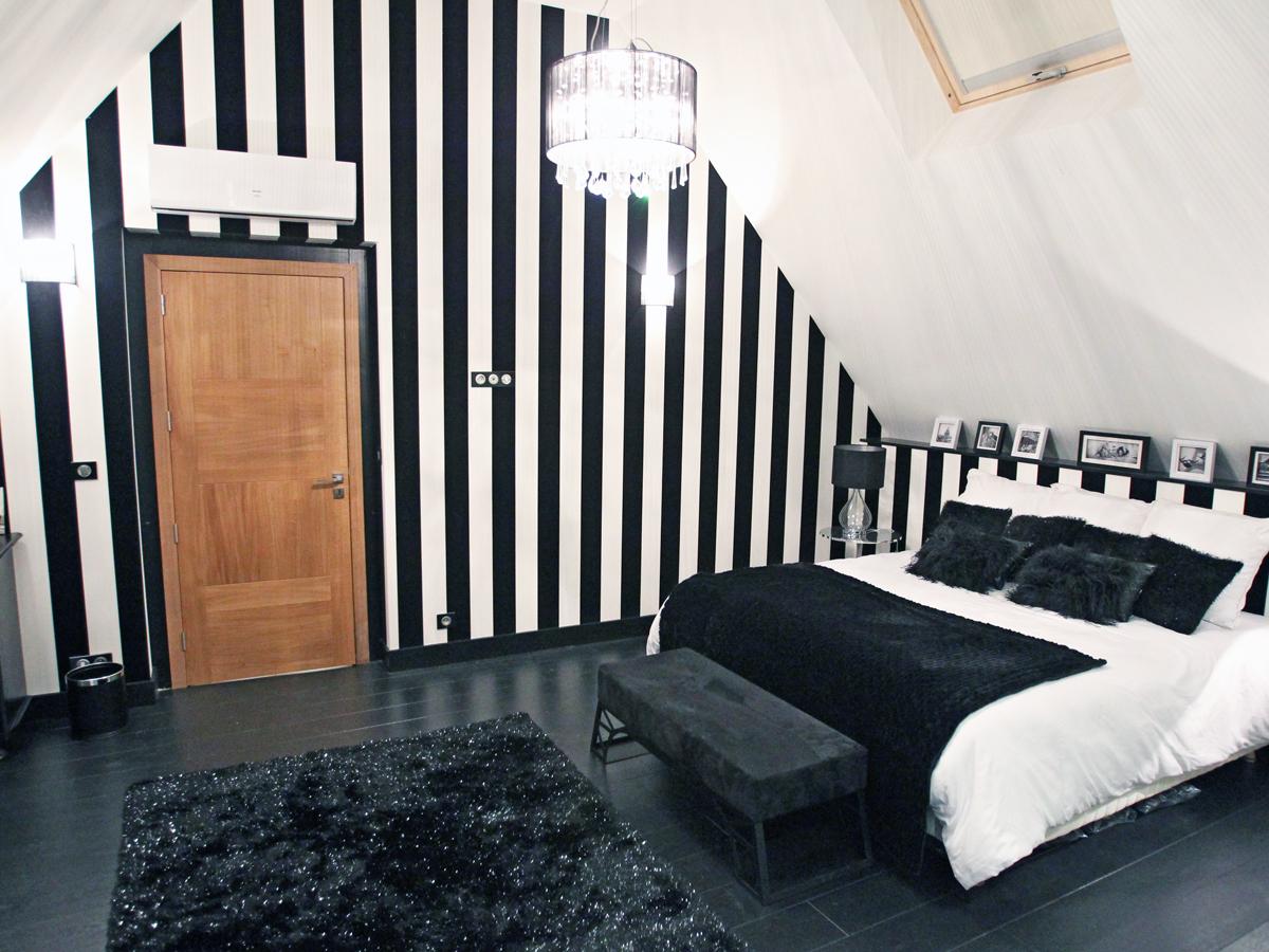chambre d'hôte dans l'oise en Picardie