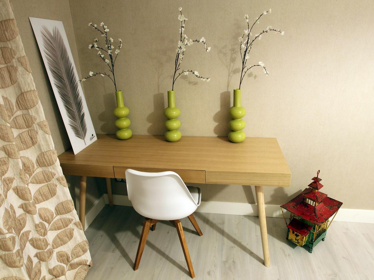 chambre hote bambou oise