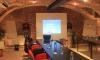 salle-reunion-business_beauvais