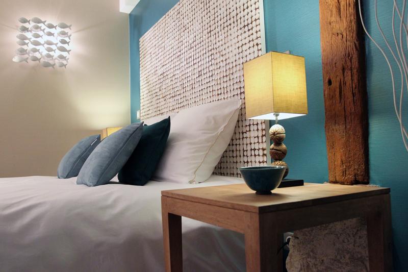Maison d 39 h tes chambres d 39 h tes bed business dans l for Maison hote picardie