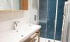 chambre-hote_ladesirade-_salle-de-bain