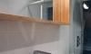 chambre-hote_ladesirade