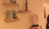 chambre-hote_decoration