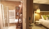 chambre-hote_salle-de-bain