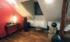 chambre-hote-la-metisse_aux5sens