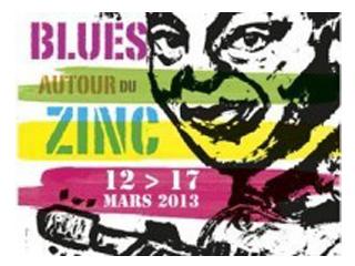 blues-autour-du-zinc