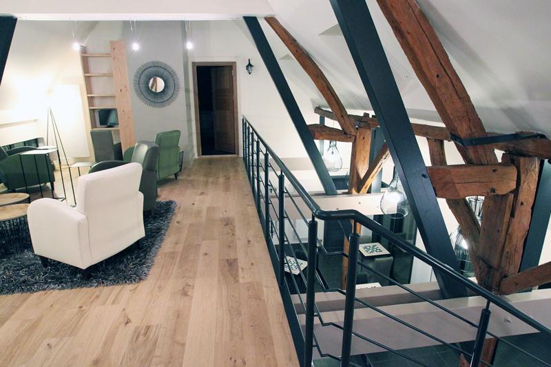 maison d 39 h tes aux 5 sens chambres d 39 h tes proche beauvais dans l 39 oise en picardie. Black Bedroom Furniture Sets. Home Design Ideas