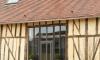exterieur-maison-hotes-aux5sens-picardie