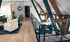mezzanine-maison-hotes-aux5sens-picardie