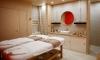 aux_5_sens_spa_privatif_cabine_soin_massage_duo
