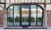 aux_5_sens_spa_privatif_entree_vitrine