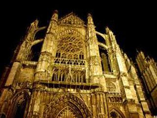 cathedrale-saint-pierre-beauvais-picardie
