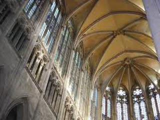 cathedrale-saint-pierre-beauvais