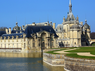 chateau-chantilly-picardie