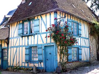 village-gerberoy-picardie
